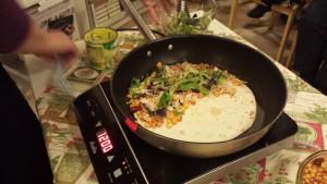 tortilla-elokeszuletek