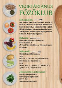 fozoklub-szorolap-2016-osz