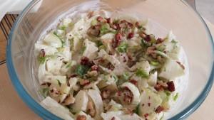 joghurtos-edeskomeny-salata